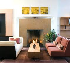 contemporary brushed nickel fireplace doors family room sports gorgeous glass