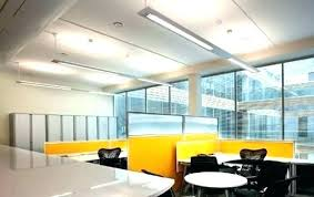 best lighting for office. Natural Office Lighting Best For Lamps And Lights Lamp World