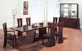 amazing modern dining room table chairs fulgurant s in room chairs chairs in modern dining room