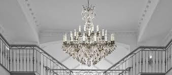 abc elise chandelier