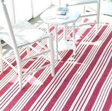 washable cotton rugs cotton rag rugs rag rugs brighten your home with striped cotton rugs cotton washable cotton rugs