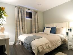 Modern Basement Bedroom Ideas Before And After Before And After - Ununfinished basement before and after