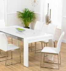 dining room sets co uk. high gloss white dining table. www.worldstores.co.uk/p/ room sets co uk