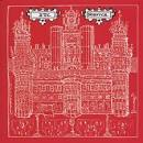 Nonsuch album by XTC