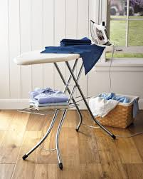 ironing board furniture. brabantia deluxe ironing board replacement cover extra thick williams sonoma furniture