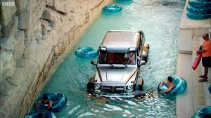 mercedes g wagon 6x6 top gear. Plain Top Mercedes G63 AMG 6x6 Review  Top Gear Series 21 BBC Video Dailymotion And G Wagon Z