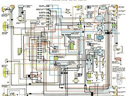 wiring of 1999 toyota camry solara radio wiring diagram wiring Whelen Csp690 Wiring Diagram wiring of 1999 toyota camry solara radio wiring diagram, wiring of 1972 vw bug wiring Whelen CSP690 Installation