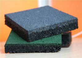 recycled rubber flooring outdoor. Perfect Rubber Recycled Rubber Flooring Tiles Impressive Outdoor  Fresh On To Recycled Rubber Flooring Outdoor R