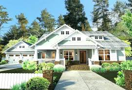 small country house plans. Small Country House Designs Elegant Plans With Porch Cottage .