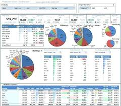 Yahoo Finance Excel Add In Yahoo Finance Recent Quotes Plus Awesome Cool My Recent Stock Quotes