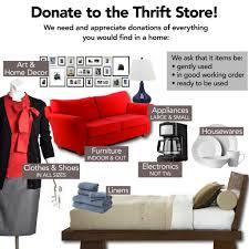 Furniture Donation Pickup Va Best Furniture Donation Pickup