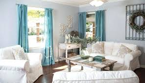 Apartment furniture layout ideas Living Full Size Of Studio Apartment Furniture Layout Ideas Sofa Cheap Room Walls Living House Old Apartments Shutterfly Small Apartment Couch Ideas Furniture Layout For Living Room Design