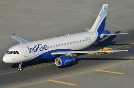 Indigo Airlines Login Indigo Airlines Pvt Ltd Company Overview Jobbuzz
