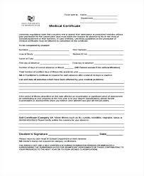 Dr Certificate Template Sample Dental Fake Doctors Australia