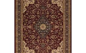 outdoor rugs 7 x 9 round target threshold indoor runner in tag archived of 4 x 9 outdoor rug round
