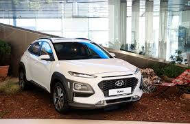 2018 hyundai kona price. contemporary price hyundai kona and 2018 hyundai kona price n