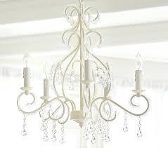 chandeliers white white chandelier white chandeliers uk chandeliers white