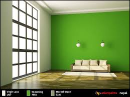 Small Picture trendy asian paints interiors beautiful interior paints paint