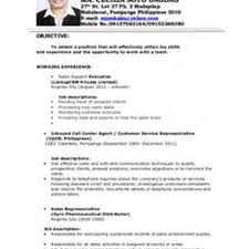 Sales Lady Job Description Resume Cute Objective Resume Sales Lady Contemporary Entry Level Resume 1