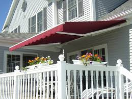 Retractable Awning Retractable Awnings Pinterest Retractable