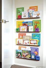 shelf for books behind door storage bookshelf floating shelves for books home design easy narrow bookshelves the 0 shelf book
