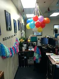 decorating your office cubicle. Halloween Decorations For Cubicles Ideas To Decorate Your Office Cubicle Birthday Decorating