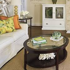 Coffee Table Design Ideas Small Living Room Updates Design Pictures Remodel Decor And Ideas