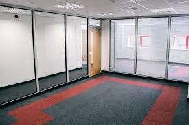 mezzanine office. Office Mezzanine Floor