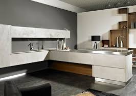 nkba reveals top 10 industry trends for 2013 trends in kitchens19 kitchens