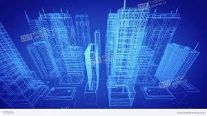 architecture blueprints wallpaper. Me1772816-architectural-blueprint-contemporary-buildings-blue-tint-france- Architecture Blueprints Wallpaper