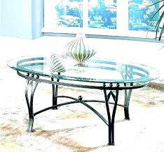 glass for coffee table top replacement patio table glass replacement table top replacement ideas coffee table glass replacement oval glass table top