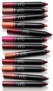 best lipstick color for dark skin 15