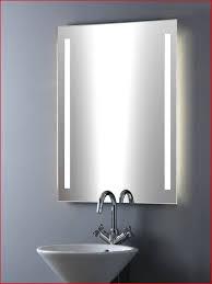 Waschtisch Set Gäste Wc 127046 Badezimmer Fliesen Mit Gäste Wc