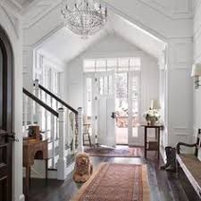 388 Best Interiors - Entries, Foyers, Staircases images in 2019 ...