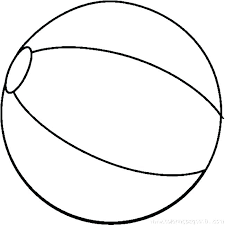 Free Printable Basketball Coloring Pages Sports Coloring Page