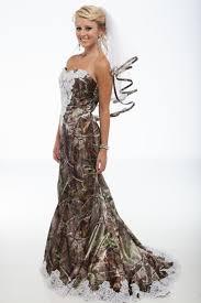 101 Best Redneck Dresses Images On Pinterest Camo Dress Camo