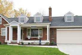 traditional exterior house design. Perfect Design In Traditional Exterior House Design I
