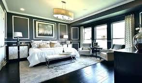 blue bedroom dark furniture dark blue master bedroom dark wood master bedroom jaw dropping black bedrooms
