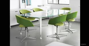 meeting room tables white tables colourful meeting tables rh spaceist co uk office conference tables round
