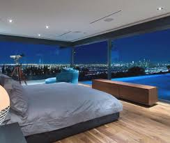the most beautiful bedrooms. amazing bedrooms the most beautiful