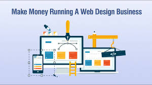 How To Start A Web Design Business From Home How To Run A Web Design Business From Home