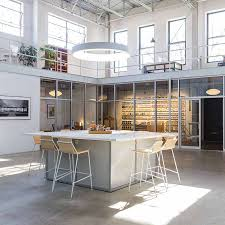 New office interior design Minimalist The 11 Coolest Offices In Chicago 2018 Design Studio 210 2018 Chicagos Coolest Offices Crains Chicago Business