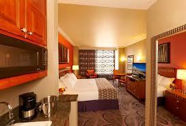 2 Bedroom Suites Las Vegas Strip Set Cool Decorating Design