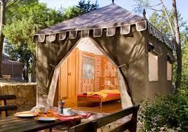 Tenda Campeggio Con Bagno : Noleggio tende campeggio porto sosàlinos