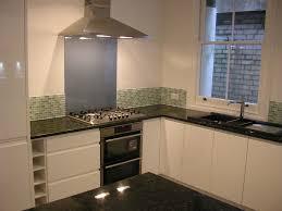 29 glass mosaic splashback tiles splashbacks brisbane ideas loona com