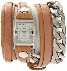 Наручные <b>часы La Mer</b> Collections купить в интернет-магазине Q ...