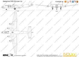 headlight wiring diagram for dodge ram images dodge ram wiring diagram 2001 chevy radioy 2004 ram 1500 fuse box 4l60e