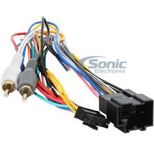 metra lc gmrc cl29 wiring harness, chime retention for 2000 up gm Lc Gmrc 01 Just The Wire Harness product name metra wiring harness with chime retention (lc gmrc cl29)