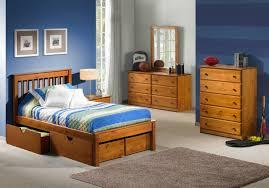 brilliant black bedroom furniture lumeappco. High End Childrens Bedroom Furniture Children Brilliant Black Lumeappco 0