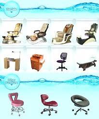 used salon equipment craigslist medium size of salon